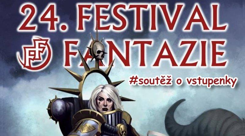 FF2019 soutěž