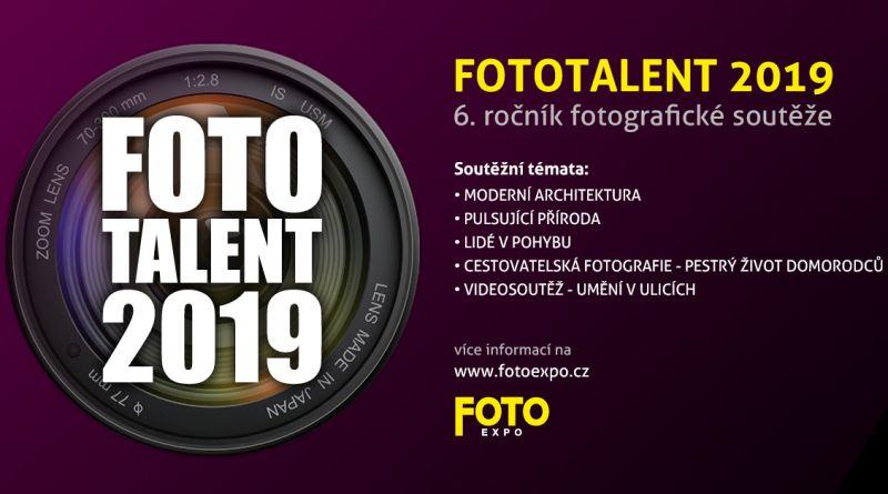 Fototalent 2019