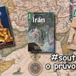 SOUTĚŽ o tři turistické průvodce z řady BRADT