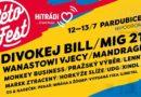 LétoFest Pardubice 2019