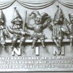 Výstava k90. narozeninám UNIMA ukáže bohatství loutek celého světa