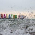 Letošní Balaton Sound byl opět rekordní