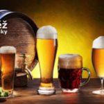 SOUTĚŽ o vstupenky na Choltické pivní slavnosti