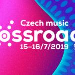 Šestý ročník Czech Music Crossroads zve na koncerty, workshopy a panelové diskuze
