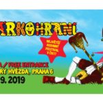 Kašpárkohraní 2019