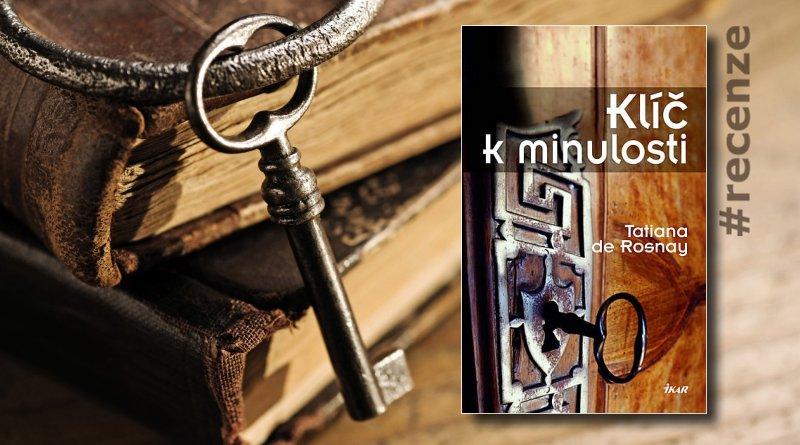 Klíč k minulosti