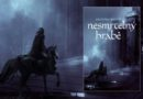 Nasmrtelný hrabě - recenze knihy