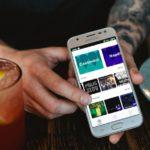 33 % z nás nestíhá dočítat knihy – aplikace StoryMe přichází na pomoc