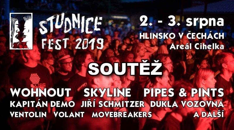 studnice-fest-2019 soutěž