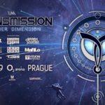 Transmission Festival vás vezme na vesmírnou odyseu