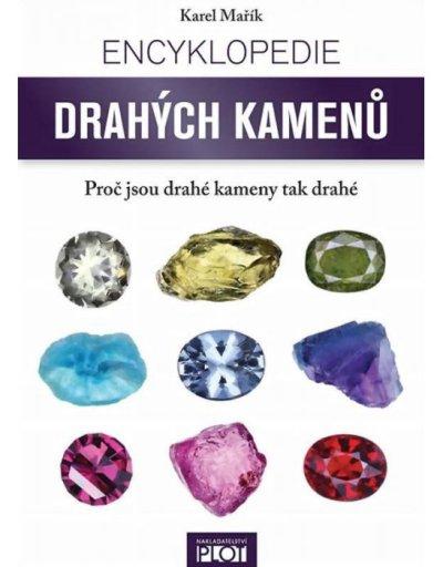 Encyklopedie drahých kamenů