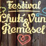 Festival chutí, vůní a řemesel na pardubickém zámku