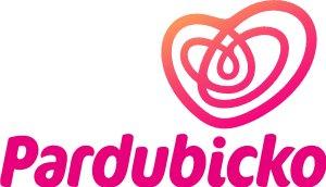 Pardubicko logo