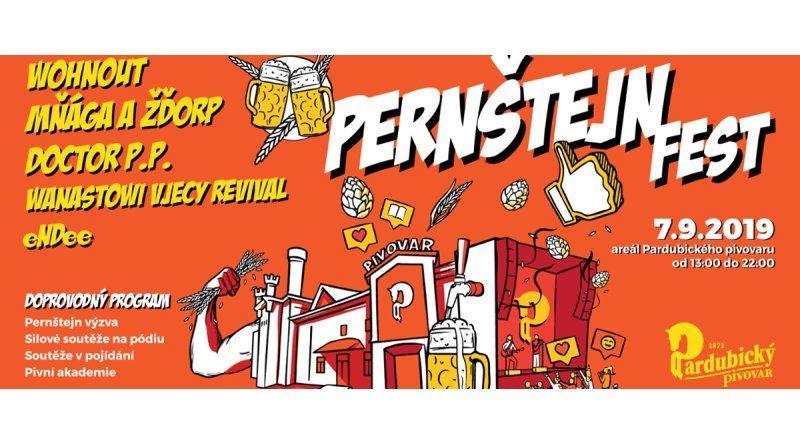 Perštejn Fest