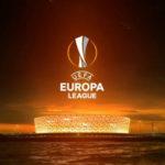 Sparta, Slavia a Liberec vstupují do Evropské ligy