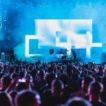 Cloud 9+ vystoupí v pražském Club FAMU