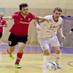 FK ERA-PACK Chrudim sehraje o reprezentační pauze zajímavý přípravný zápas