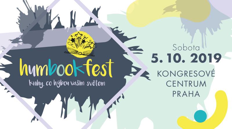 Humbookfest