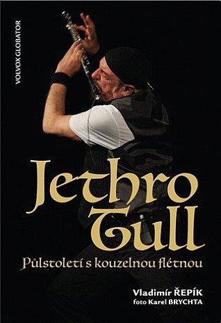 Jethro Tull - Pulstoleti s kouzelnou fletnou