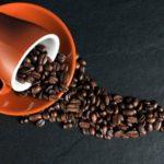 Denní rituál – káva