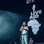 Koncertem Queen Relived ožije v O2 areně Freddie Mercury