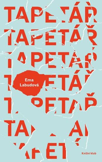 Tapetář