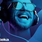Audiotéka slaví 8. rok na českém trhu! Jaké audioknihy se poslouchaly v uplynulém roce?