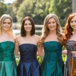 Celtic Woman přidávají druhý koncert