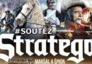 Stratego - soutěž