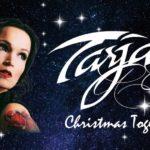 Tarja – Christmas together