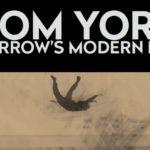 Frontman kapely Radiohead Thom Yorke vystoupí v Praze se svým projektem