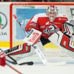 Dynamo v derby zvítězilo na ledě Hradce