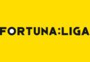 O víkendu startuje jarní část FORTUNA:LIGY