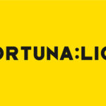 FORTUNA:LIGA jde do finiše, začíná nadstavba