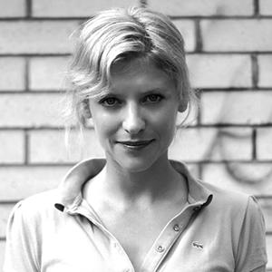 Jitka Ježková - profil