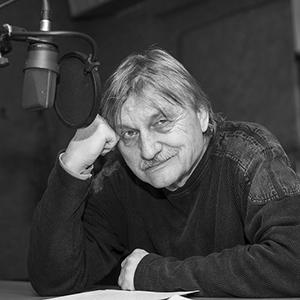 Pavel Soukup - profil