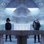 Pet Shop Boys vystoupí v květnu v Praze se svými největšími hity!