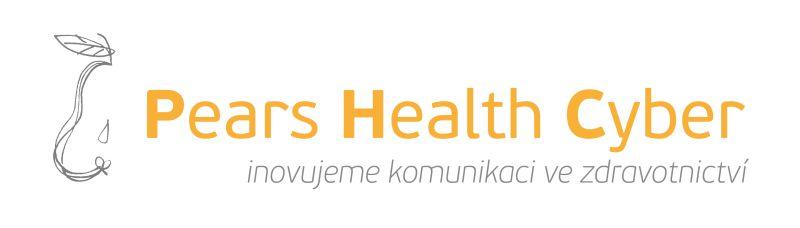 Pears Health Cyber