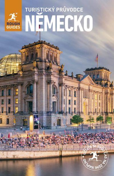 RG - Německo