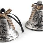 Melodie Zvonečku jako vyzvánění do mobilu