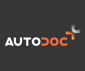 na webové stránce Autodoc Club