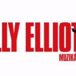 Billy Elliot je v Plzni sice jako nabitý, svému hlavnímu představiteli ale příliš nevěří