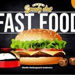 SOUTĚŽ o rodinnou hru FAST FOOD