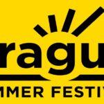 Prague Summer Festival ohlašuje The Offspring a Little Big
