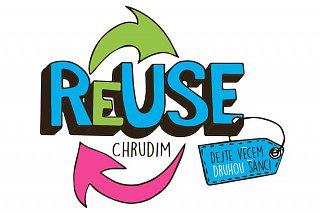 Re-use centrum Chrudim