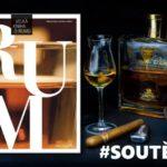 SOUTĚŽ o Velkou knihu o rumu