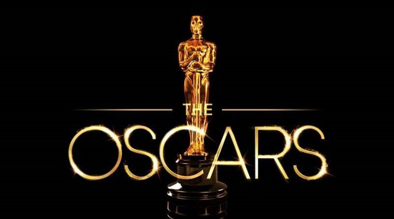 92. ročník udílení Oscarů