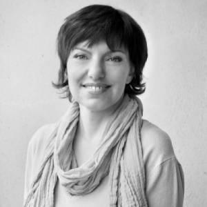 Alena Mornštajnová - profil
