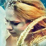 Avril Lavigne se vrací po dlouhých 12 letech do Prahy a poprvé po překonání vážné nemoci!