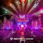 Beats for Love přiveze do Ostravy největší DJ hvězdu posledního dvacetiletí